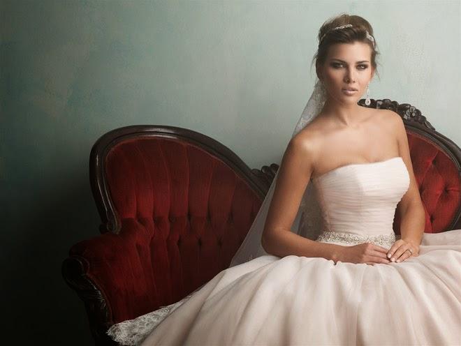 Wedding Dresses Abilene Tx 45 Nice Allure Bridals Fall
