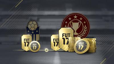 הטורניר העולמי ב-FIFA 17 Ultimate Team יתחיל בקרוב; כל פרטי הטורניר בפנים