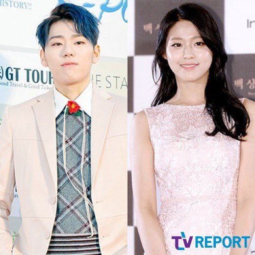 ¿Zico hablará sobre Seolhyun en Radio Star? - Kpop Fuss
