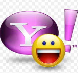 YM, yahoo messenger, transaksi pulsa dengan yahoo messenger, jualan pulsa via yahoo messenger, transaksi pulsa via yahoo mesenger, jualan pulsa online, yahoo transaksi rajawali reload