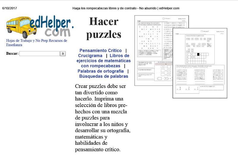 Excepcional Matemáticas Hojas De Trabajo De Pensamiento CrÃtico ...