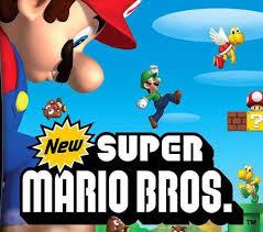 تحميل لعبة سوبر ماريو download super mario free