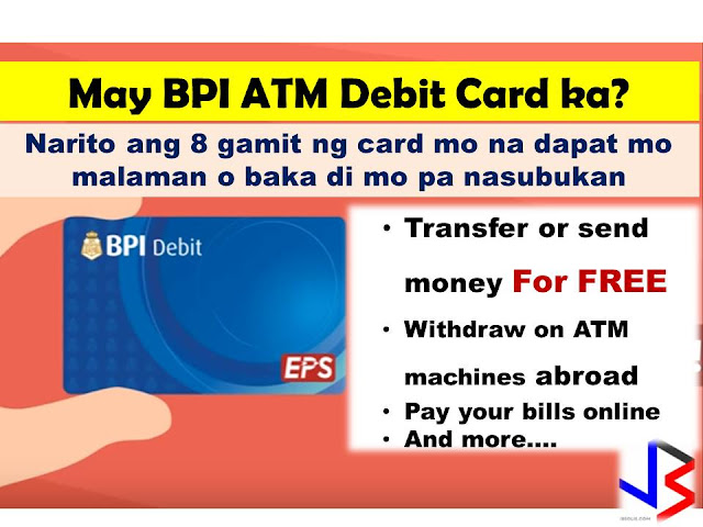 Can I Use A Travel Money Card In A Atm