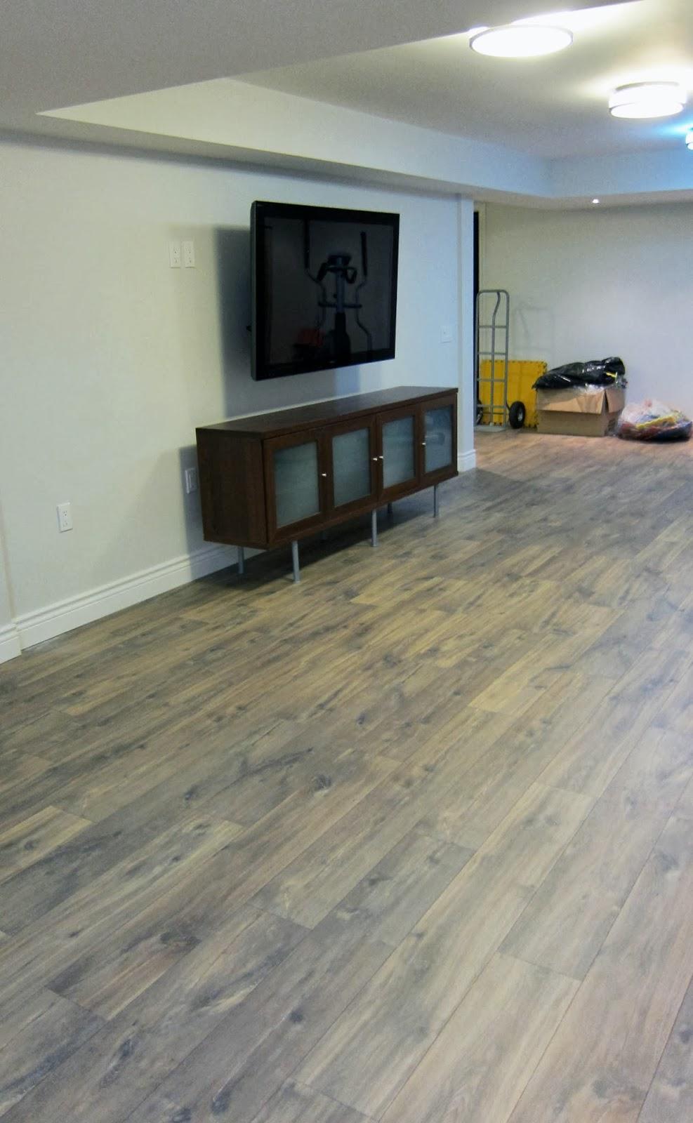 Creative Design Therapy Renovations And Interior Design