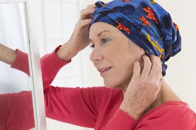 Cancer du sein : mieux connaître son ennemi pour mieux le combattre