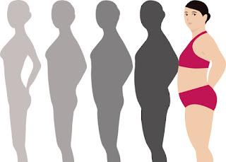 mota hone ki tips in hindi-वजन बढ़ाने और मोटा होने के उपाय और तरीके