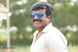 Vijay Sethupathi Tamanna Srushti Dange Aishwarya Rajesh starring Dharmadurai Tamil Movie Stills  0001