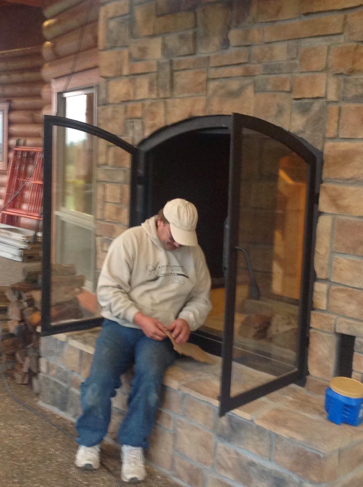 custom see through wood burning indoor outdoor fireplace acucraft rh acucraftfireplaces blogspot com