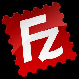 Download FileZilla 3.9.0.6 + 3.10.0 RC 2 Free