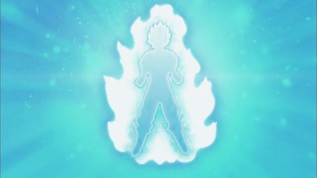 dragon ball super episode 96 weekly shonen jump preview