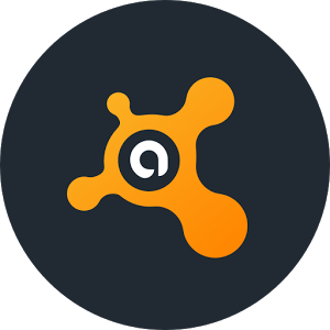Avast Antivirus APK Mobile Security Latest Version APK Free Download For Android