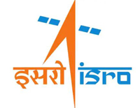 ISRO Successfully Launches Earth Observation Satellite RISAT-2B