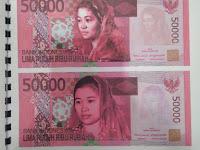 Fatmawati Soekarno Diusulkan Jadi Ikon Uang Nasional