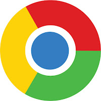 Google Chrome Offline installer download for Windows, Mac Os, Linux