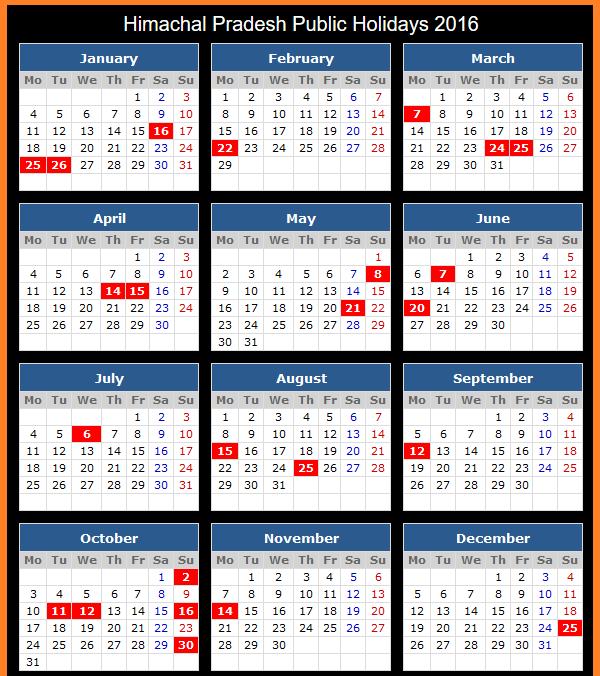 maxim india march 2017 pdf
