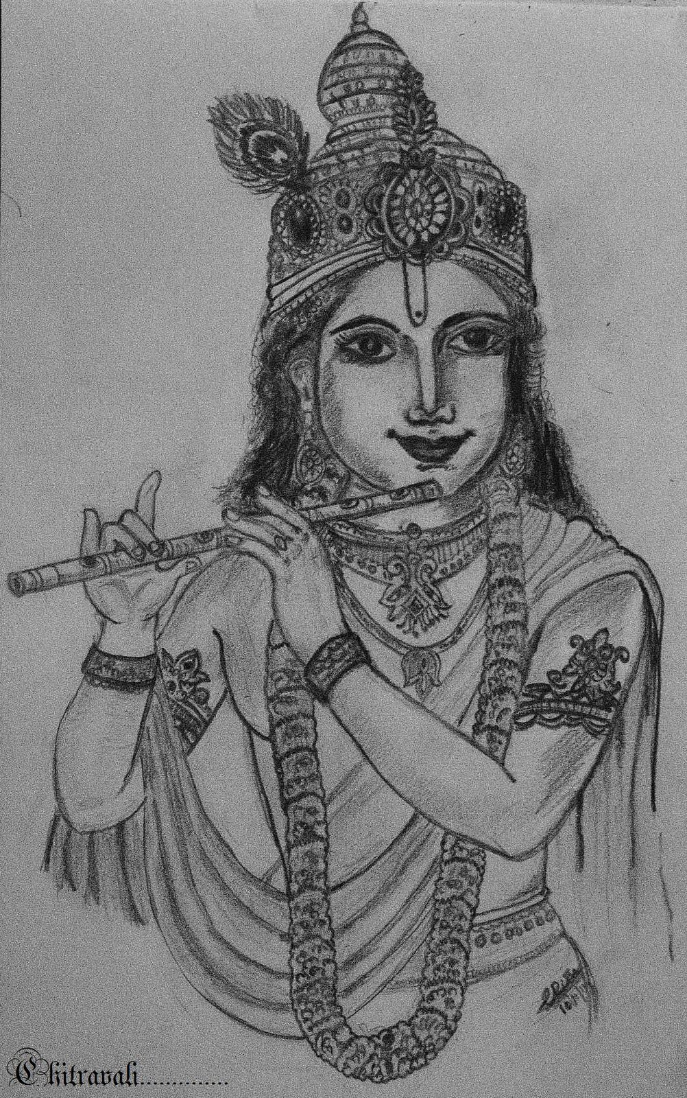 Drawing is my all time fav subject it may be any kind like painting pencil sketch or drawing henna designs i think this is a gift from my parents