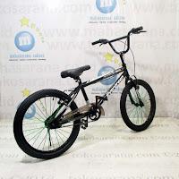 Sepeda BMX Evergreen B1 20 Inci
