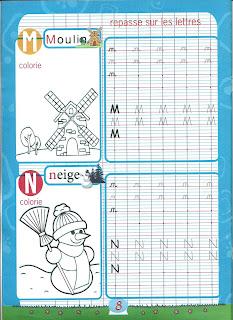 num%25C3%25A9risation0129 - mes crayons de coouleur: les lettres francaises