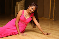 Actress Kaveri Hot Photo Shoot