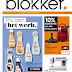 Blokker folder Week 35, 26 Augustus – 6 September 2017