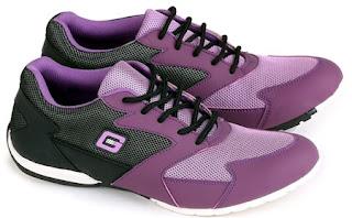 Sepatu Olahraga atau Sepatu Sports
