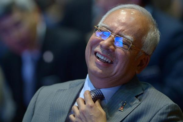 la-fg-malaysia-najib-20160212.jpeg