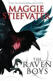 https://www.goodreads.com/book/show/17675462-the-raven-boys?from_search=true&search_version=service