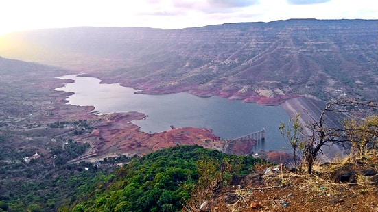 Points_of_attraction_in_mahabaleshwar