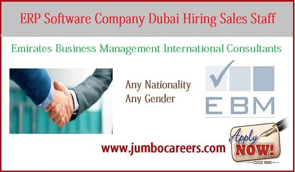UAE jobs software company jobs, Dubai company jobs 2018,