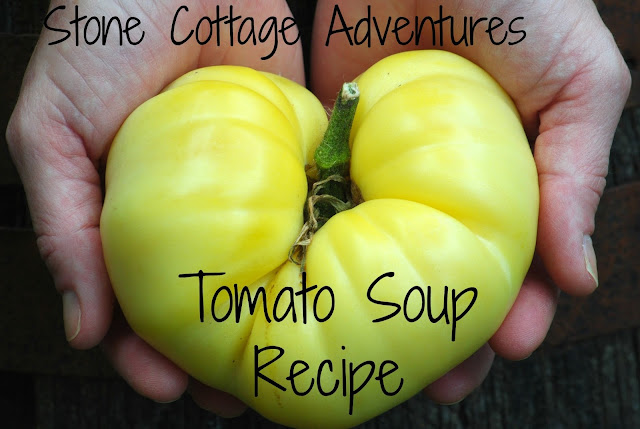 tomato-heriloom-soup-garden-fall-recipe-athomewithjemma.com