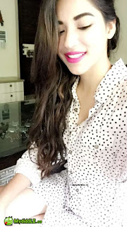 Shivani Singh Miss Diva Universe13.jpg