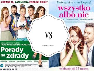 http://czytamogladampisze.blogspot.com/2017/04/porady-na-zdrady-vs-wszystko-albo-nic.html