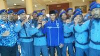 Terpilih Secara Aklamasi, Mantan Kades Ngali Pimpin DPC Demokrat Kabupaten Bima