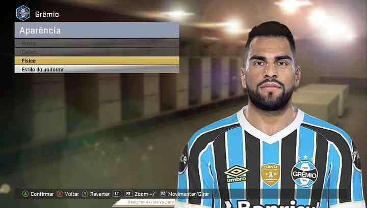 download patch bmpes elite pes 2012