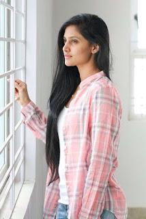 Shalini Vadnikatti (13).jpg