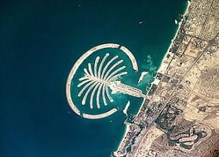 Paket Umroh Plus Dubai Desember 2017