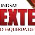 Resenha | Dexter: A Mão Esquerda de Deus, Jeff Lindsay
