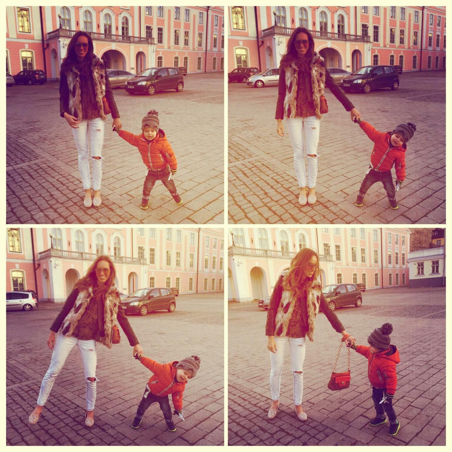 fur-vest-toddler-mother