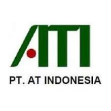 Lowongan Kerja Min SMA SMK D3 S1 Jobs : OPERATOR PRODUKSI PT AT Indonesia (Astra Group)