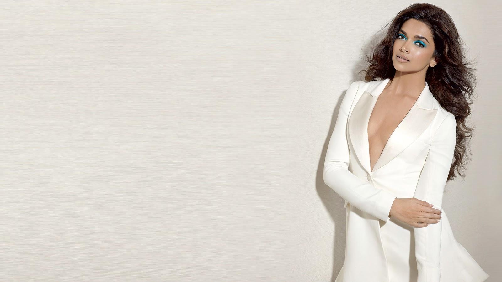 priyanka chopra hollywood movies hot photos wallpapers: deepika