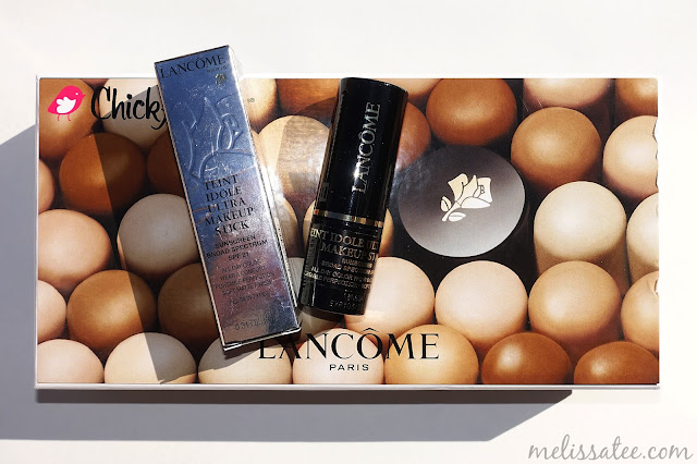 lancome review, lancome teint idole ultra longwear foundation stick, lancome teint idole ultra longwear foundation stick review, 330 bisque n, chick advisor