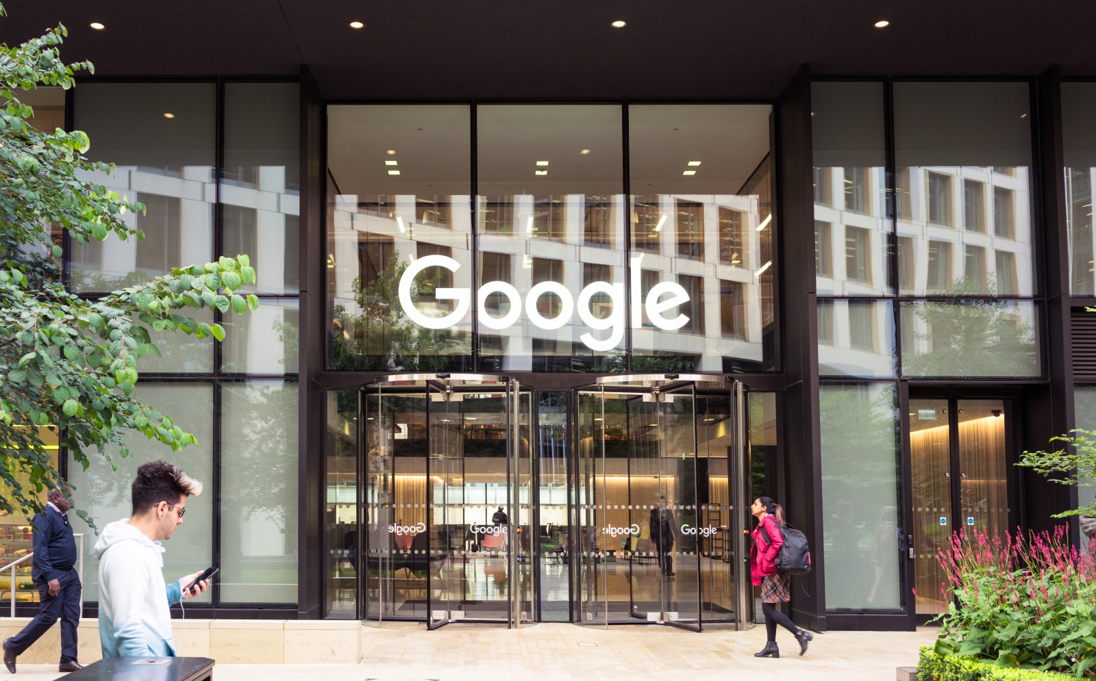 Digital Graveyard: Google has killed over 150 products and