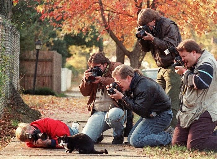 extreme photographers-1