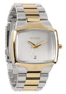 Nixon A140143100 The Player