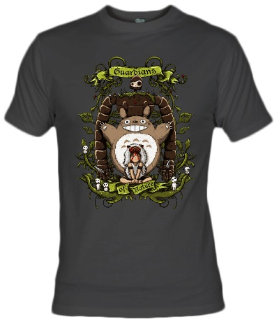 https://www.fanisetas.com/camiseta-guardians-of-nature-p-7160.html?osCsid=e1bmshbrl376m3388dismnsrb6