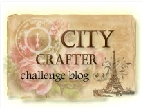 http://citycrafter.blogspot.de/2016/04/we-are-six.html