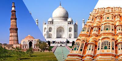 http://greenchiliholidays.com/golden-triangle-delhi-agra-jaipur.html