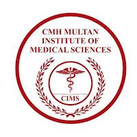 cims logo, cims admissions