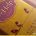 'A Resposta', de Kathryn Stockett