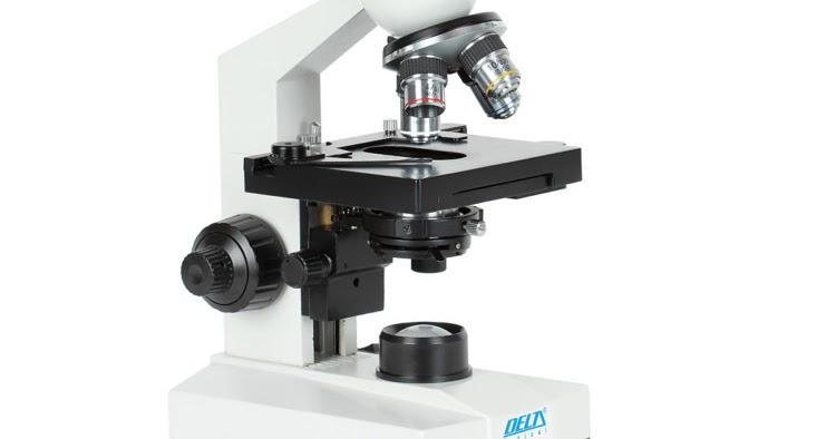 Macam macam mikroskop kelebihan dan kekurangan ilmu peternakan